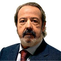 Mais uma vez a nossa doença angolana - José Pacheco Pereira