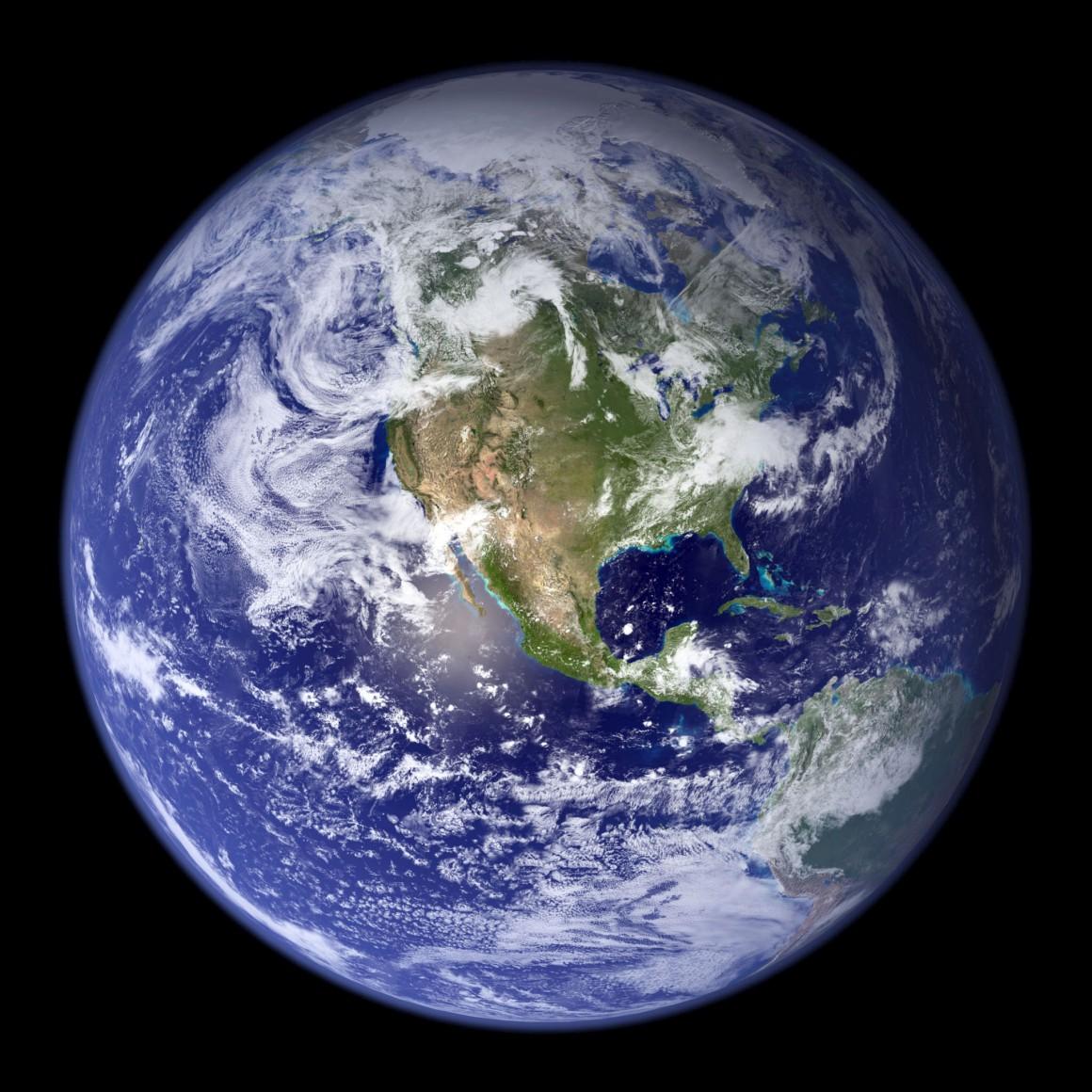 Resultado de imagem para mudanças climaticas e aquecimento global